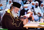 जल्द ही इस्लामी दुनिया का नेतृत्व और संप्रभुता ईरान के हाथों में होगी