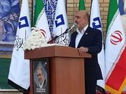 مشاور وزیر بهداشت: شهید دکتر زارع همواره در راه خدمت به مردم فعالیت می کرد
