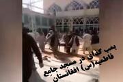 جنایات قندوز و قندهار انتقام ناکامی های آمریکا در افغانستان است
