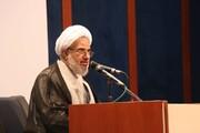در خلق تمدن بزرگ اسلامی وحدت بین شیعه و سنی موج می زد