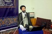 استفاده از روشهای نوین در ترویج و تبلیغ سبک زندگی ایرانی اسلامی