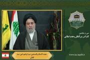 اتحاد تنها گزینه برای حفظ اقتدار کشورهای اسلامی است