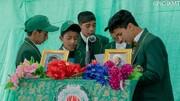 تصاویر/ امام خمینی میموریل ٹرسٹ کرگل کی جانب سے ہفتہ وحدت کے آغاز سے ہی مختلف پروگراموں کا اہتمام