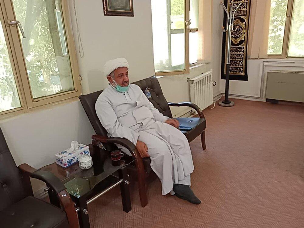 تسهیل صدور مجوز تاسیس پیش دبستانی و دبستان های قرآنی وابسته به حوزه