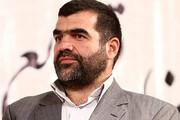 مجموعه ۲ هزار واحدی بندر امام خمینی در سال آینده به بهرهبرداری میرسد