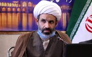 ترویج سبک زندگی غربی در ایران به نام توسعه پایدار