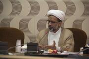 تشکیل قرارگاه برای تبلیغ تخصصی در قم/ استقبال دفتر تبلیغات اسلامی از طرح های تبلیغی تخصصی