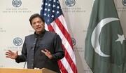 باكستان تنفي الاتفاق مع أمريكا لإجراء عمليات ضد أفغانستان