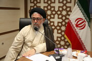 تاکنون ۱۳ محور در موضوع مسائل اقتصادی نظام اسلامی برای پژوهش مشخص شده است