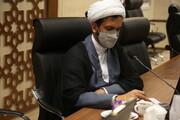 طرح جامع اقتصاد ایران با رویکرد اقتصاد مقاومتی مورد پژوهش است