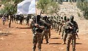 'تحرير الشام' تعلن السيطرة على مقرات 'جند الشام' في جبال التركمان