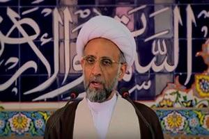 شیخ حسن صفار
