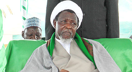 الشيخ الزكزاكي
