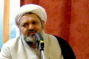 الشيخ محمود رضا جمشيدي