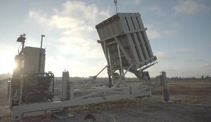 الاحتلال يحصّن ۲۰ منشأة استراتيجية بعد تحذيرات السيد نصر الله
