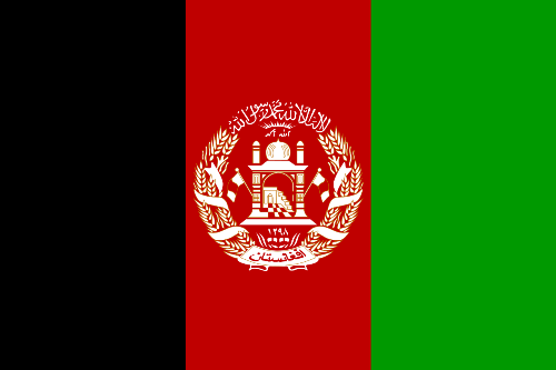 واکنش مسئولان افغانستان به ارائه آمار غلط از شیعیان این کشور