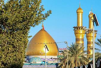 أبو الفضل العباس عليه السلام في كلمات المعصومين (ع)
