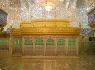 كلمات مأثورة عن الإمام الحسين (عليه السلام)