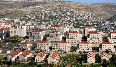 نتنياهو يعلن البدء برسم خرائط ضم اراضي الضفة ويلوح بالحرب على غزة