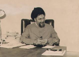 الإمام موسى الصدر أشدّ حضورا وتأثيرا بالمنطقة والعالم