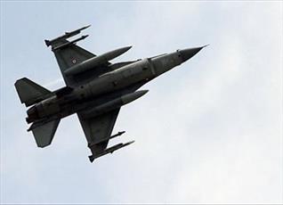 """إضحك مع المطبعين.. طائرات """"إف 35"""" إبن زايد لا تطير إلا بإذن نتنياهو!"""
