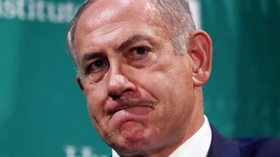 'يديعوت' تشكك بنجاح خطة نتنياهو لمواجهة 'كورونا'