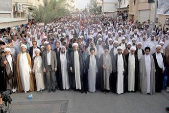 علماء البحرين: أحكام الإعدام الجائرة الصَّادرة مؤخرًا باطلة شرعًا وقانونًا