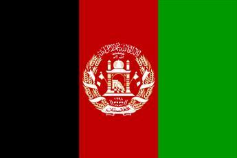 گزارش آمریکا از آمار شیعیان افغانستان واقعی نیست