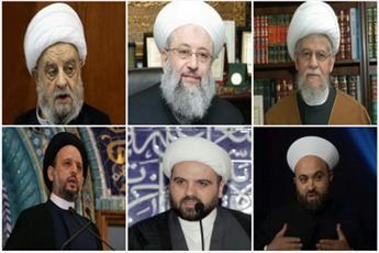 ايران اثبتت انها قوية وتتصدى بصلابة للحصار والعقوبات الجائرة التي نعتبرها حربا مفتوحة