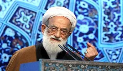 آیت الله امامی کاشانی؛ خطیب این هفته نماز جمعه تهران