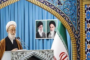 امام جمعة طهران يدعو الى مشاركة انتخابية تذهل الاعداء