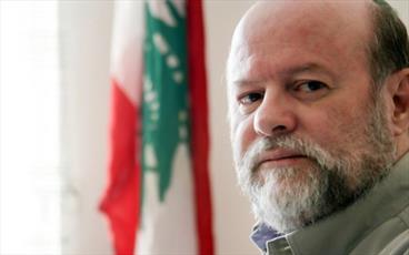 لبنانی سیاسی رہنما مرحوم انیس نقاش نے اپنی زندگی کو مزاحمت اور جہاد کی راہ میں صرف کردیا