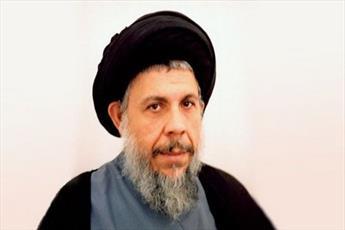 شہید مظلوم سید باقر الصدر کے انقلابی افکار آج بھی ملت عراق اور امت مسلمہ کے لیے عظیم سرمایہ، علامہ مقصود ڈومکی