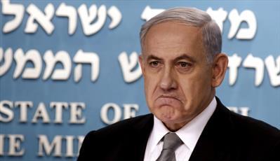 استطلاع للرأي يظهر استياء المستوطنين من أداء نتنياهو بأزمة 'كورونا'