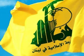"""تل أبيب: حزب الله أصبح قادرا على ضرب أهداف مباشرة في """"إسرائيل"""""""