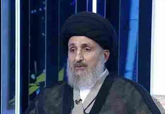 شهیدان سلیمانی و ابومهدی راهپیمایی اربعین را تنها راه عزت عراق میدانستند