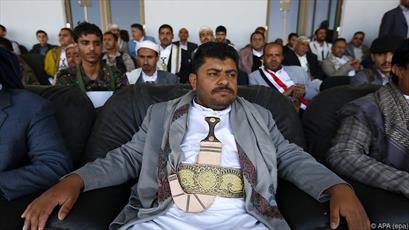 یمنیوں کا آل سعود کو انتباہ؛ ہمارے ملک پر حملے جاری رہا تو سعودی عرب کے اندر شدید حملے ہوں گے