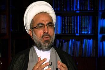 إيران.. الثورة والمستقبل