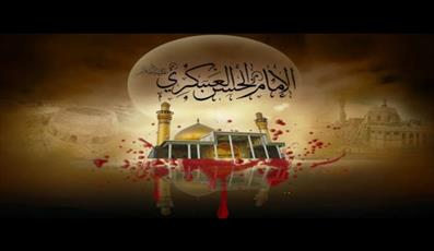 بالفيديو/ حجة الإسلام بوعذار يبيين ما هو الفارق بين حجة الله وسائر المخلوقات
