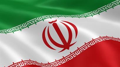 مجلس الخبراء يدعو في يوم الجمهورية الاسلامية الى الوحدة والتآخي