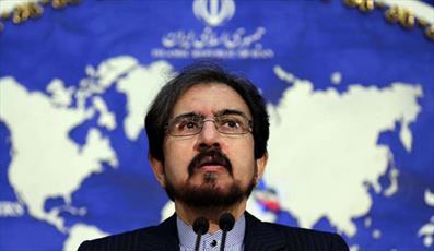 الحظر الجديد ضد 18 بنكا ايرانيا إجراء إجرامي ونوع من السادية