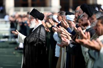 خيانة البحرين والسعودية في التمهيد لصفقة القرن ستغرقهم في المستنقع + صور