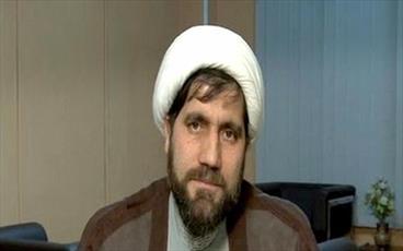 گزارشی از نشست کرسی آزاد اندیشی رویکرد تمدن در وحدت اسلامی