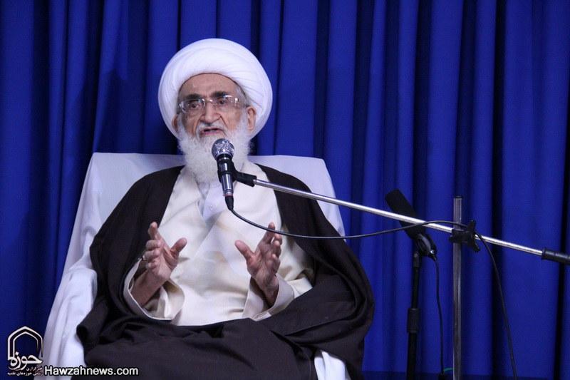 Ayatollah Noori