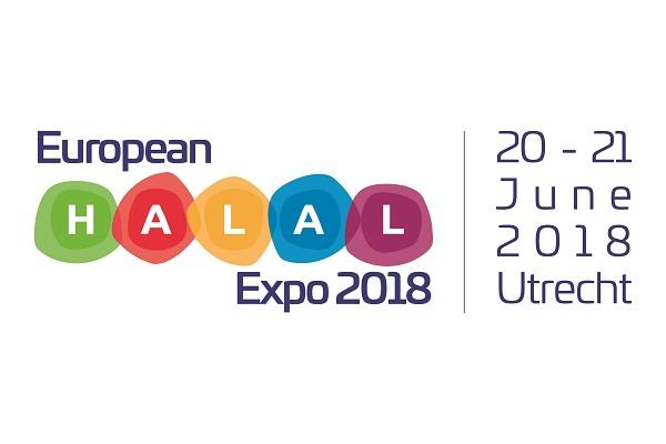 European Halal Exposition to Be Held in Utrecht, Netherlands