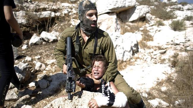 Israel advances bill criminalizing filming atrocities against Palestinians