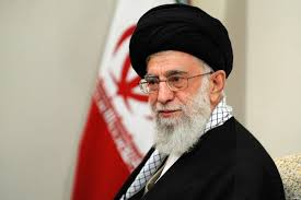 Iran Leader hails performance of national team against Spain in FIFA World Cup