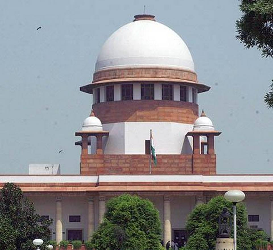 India's Supreme Court told: Mosques important to Islam