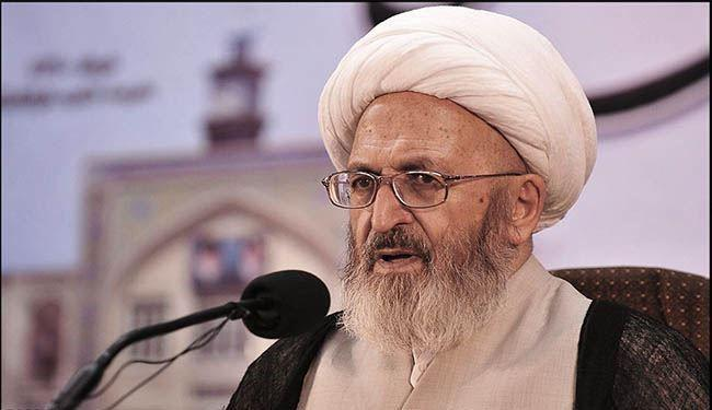 Ayatollah Sobhani:  View of a Marjaʿ Taqlid on Pakistan's Shias to vote in election