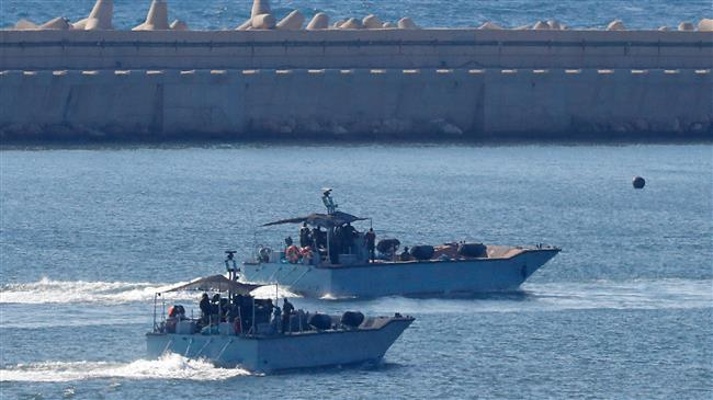 Captain: Israel used excessive force to seize Gaza-bound ship in intl. waters